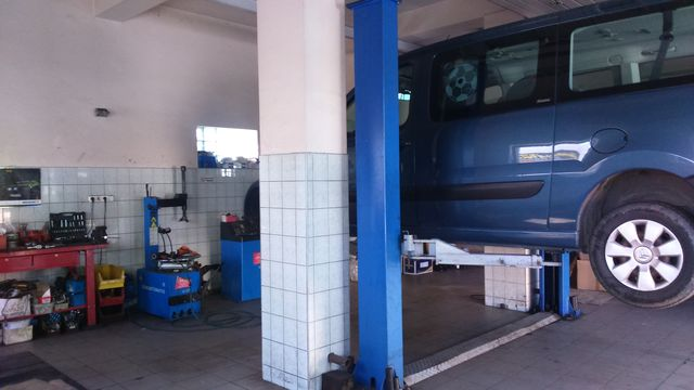 Autószerviz Debrecen, Autószerelő debrecen